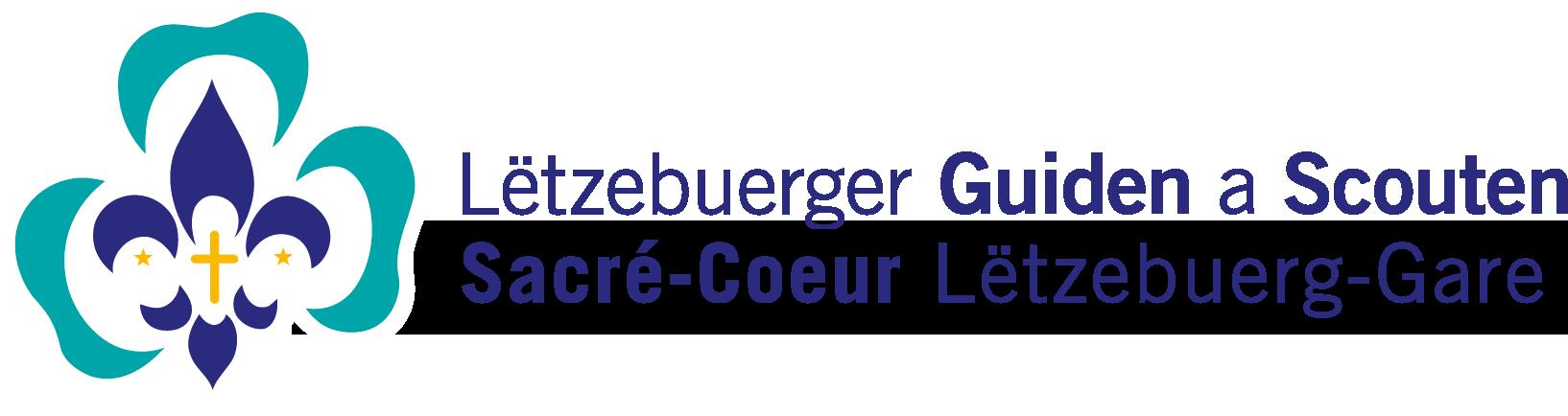 LGS - Sacré-Coeur Letzebuerg-Gare